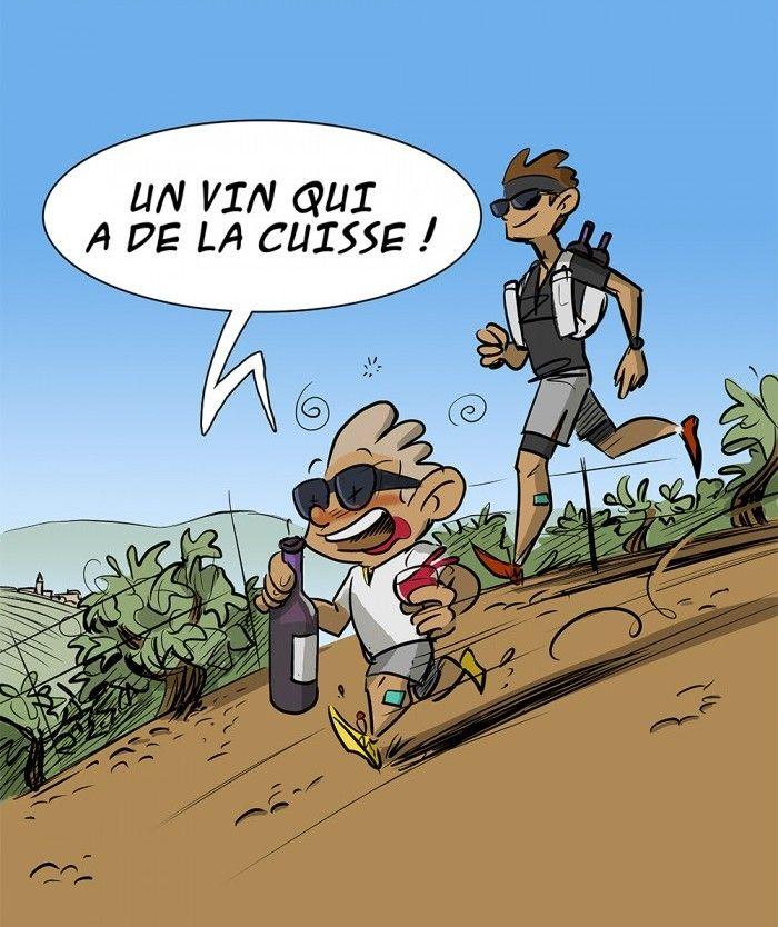 Humour Des Bosses et Des Bulles