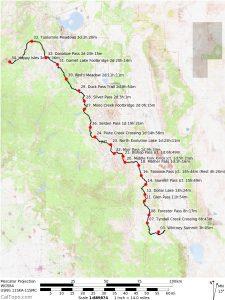 jmt-route 2