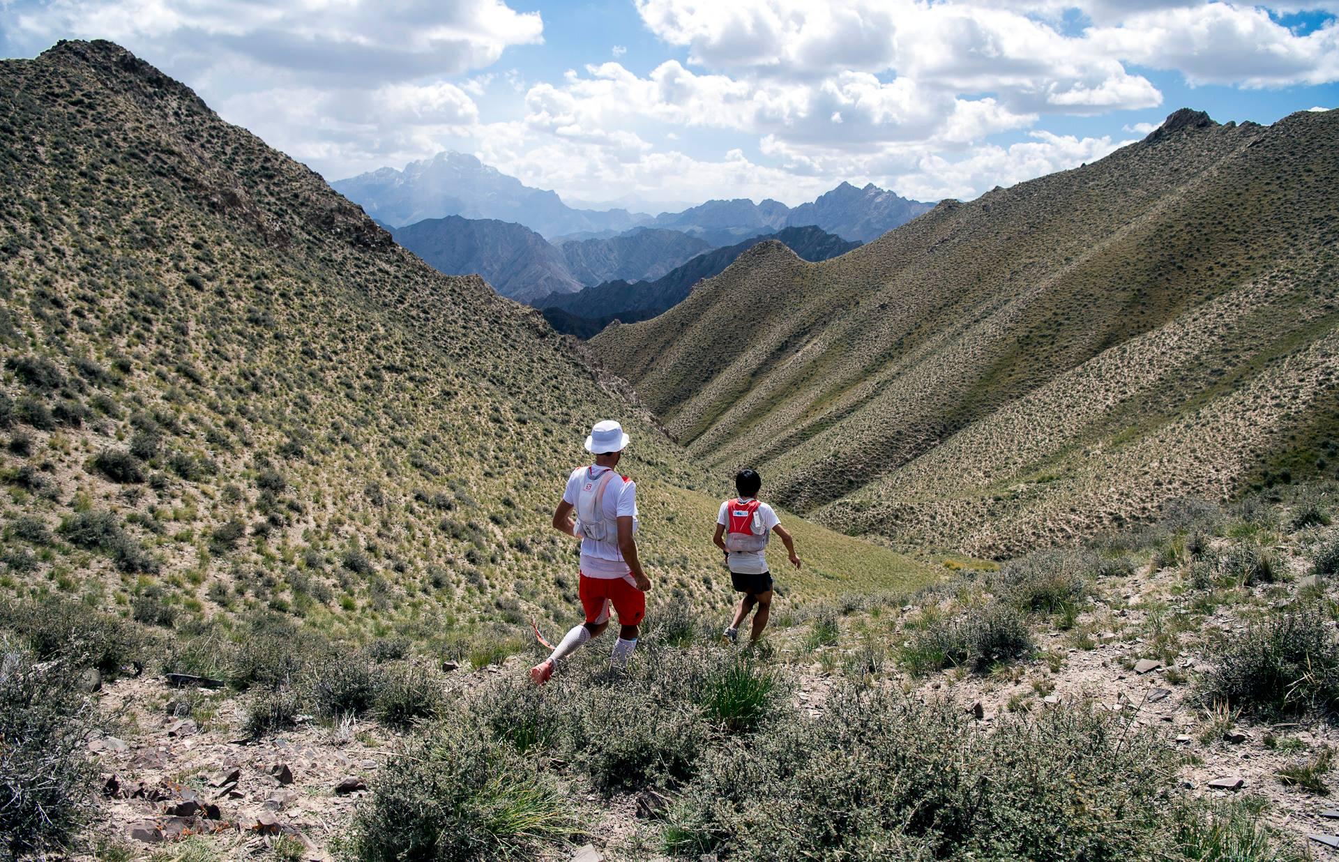 devils-ridge-china-mountain-trail-092016